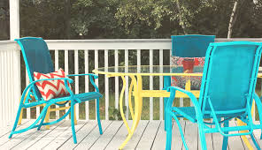 deck upcycle offbeat inspired