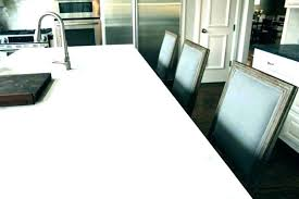 soapstone countertops home depot cost of soapstone soapstone cost slate countertops