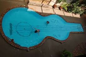 cool swimming pools. Contemporary Swimming Worldu0027s Coolest Swimming Pools On Cool Swimming Pools O