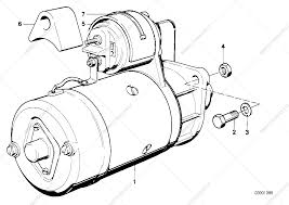 Parts list is for bmw 3' e36 316i 1 6 pact ece 1994 09