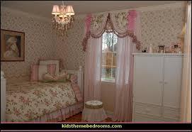victorian bedroom furniture ideas victorian bedroom. Victorian Bedroom Designs Photo - 1 Furniture Ideas O