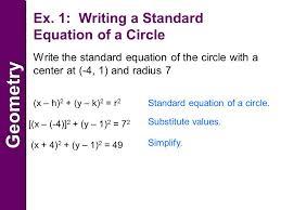 5 geometrygeometry