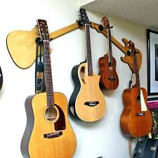 horizontal guitar wall mounts amazing guitar wall mount guitar wall mount guitar wall mount decorative electric