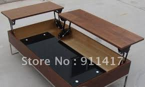 Flip Up Coffee Table On Lift Top Coffee Table Cool Coffee Tables With  Storage Images