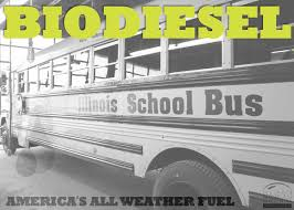 biodiesel hashtag on twitter biodiesel is responsible for more than 2 6 billion of illinois gross domestic product gdp supporting the local economy farmers pic com