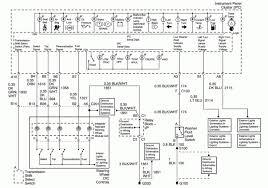 2003 chevy silverado wiring diagram php 2003 silverado wiring 2003 Gmc Sierra Fuse Box Diagram wiring diagram for 2003 silverado aeroclubcomo info 2003 chevy silverado wiring diagram php wiring diagram 2003 2000 gmc sierra fuse box diagram