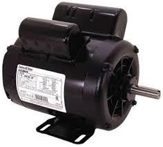 ge electric motor ebay Ge 5kcr49tn2235x Wiring Diagram century electric motor