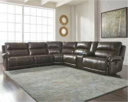sectional slipcovers ikea. Sectional Sofa Slipcovers Large Size Of Mesmerizing Curved Photos Design Table For Couch . Ikea