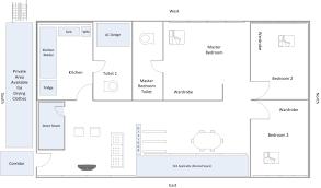 house plan as per vastu shastra inspirational south facing house plans as per vastu plan vaastu