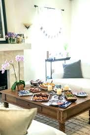 housewarming decorations housewarming party decorations nterpie city ideas decor guide housewarming decorations bangalore