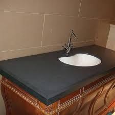 stone vanity tops. Modren Tops Stone Vanity Tops Artificial And To Stone Vanity Tops T