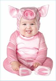 3 Months 13 Super Cute Halloween Costumes For Babies Wales Line Concept Of  Newborn Girl Halloween