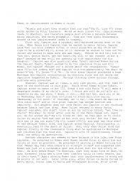 romeo and juliet essay topics romeo and juliet essay topics act  romeo essay phd dissertation help ucla love in romeo and juliet romeo and juliet essay question