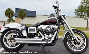 page 33922 new used 2014 harley davidson fxdl dyna low rider
