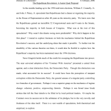 sample exploratory essay example of exploratory essay respect for teachers essay thesis