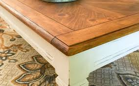 20 about modern farmhouse coffee table inspirational