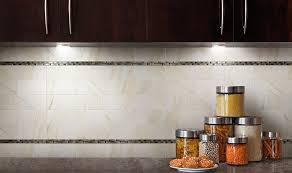 Nice Backsplash Ideas For Kitchen And Kitchen Backsplash Ideas Backsplas