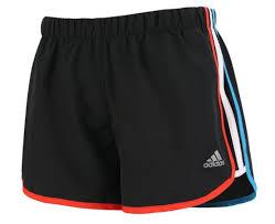 Details About Adidas Women M 20 Shorts Training Pants Black Training Yoga Jersey Pant Dq2650