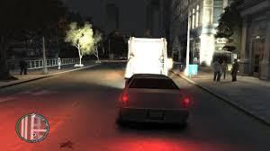 Gta Sa Android Light Mod The Gta Place Gta Iv Brighter Vehicles Light Mod