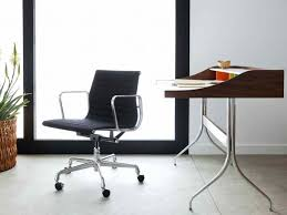 office furniture designers. Amusing Aluminum Management Chair Modern Office Famous Furniture Designers