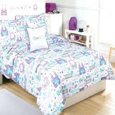 childrens bedding bed in a bag twin comforter sets brilliant bedding tags bedroom monster intended