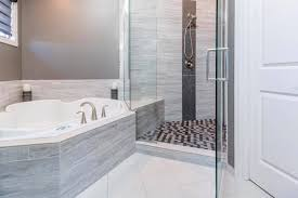 Superior Home Solutions Omaha's Best Bathroom Remodeling Comapny Stunning Bathroom Remodel Omaha