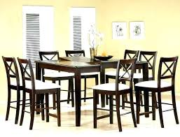 rooms to go dining table rooms to go dining chair rooms to go dining room sets