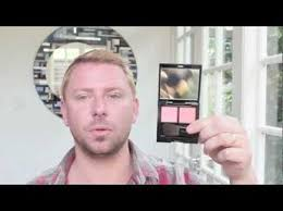 goss makeup artist love his reviews and tips there s tons