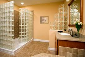 Best Bathroom Colors  Peek Brothers PaintingBathroom Colors For 2015