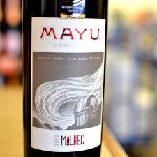 Cool Wine Labels This Springs Coolest Wine Labels Majestic Wine Blog
