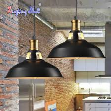 industrial style lighting for home. Crafty Inspiration Industrial Style Lighting Home Designing For N