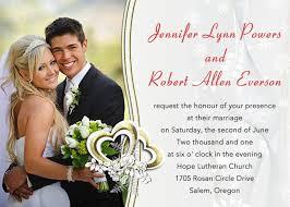 amazing informal wedding invitation wording from bride and groom Wedding Invitation Wording Maker wedding invite maker wedding invitation wording modern