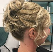 10 Schokkende Feiten Over Halflang Kapsels Halflang Haar