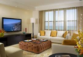 Home Interior Design Styles For nifty Home Interior Design Styles Amusing Home  Design Free