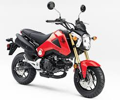 honda sports motorcycles 2014. 2014 honda grom sports motorcycles
