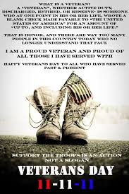 Veteran Quotes Awesome Veterans Day Quotes For Son My Son Veterans Day 48 Quotes