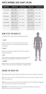 Reebok Sweatshirt Size Chart Mens Reebok Training Essential Sweatshirt