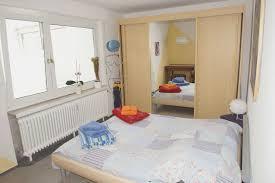 Schlafzimmer 16 Qm Einrichten Phpmaniaorg