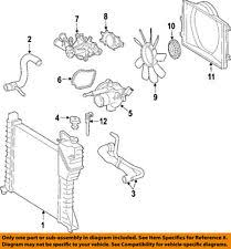 dodge ram diesel serpentine diagram wiring diagram for 2005 duramax wiring diagram also dodge ram serpentine belt diagram besides dodge 3 9l engine diagram
