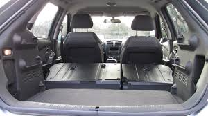 Chevrolet Malibu Maxx. price, modifications, pictures. MoiBibiki