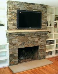 contemporary fireplace mantel shelves shelf above wood mantle over images fireplaces on how to build style