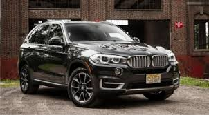 2018 bmw x5. beautiful bmw in 2018 bmw x5