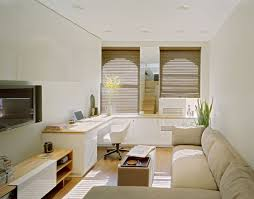 Small One Bedroom Apartments Awesome Apartment Studio Apartment Designs In York And 1 Bedroom