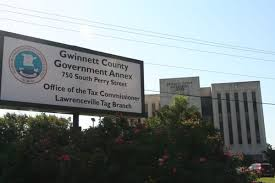 Courts in coffee county, tennessee. Gwinnett County Tag Office Lawrenceville 750 S Perry St Lawrenceville Ga Department Of Motor Vehicles Mapquest
