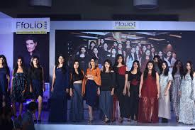 College For Fashion Designing In Chennai Fida The Design School Kilpauk Chennai Courses Fees