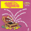 Yonics [1996]