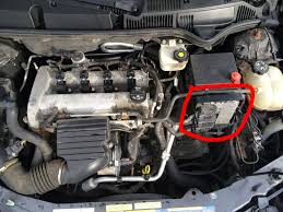 saturn fuse box location wiring library saturn ion fuse box diagram simple guide about wiring diagram u2022 2007 saturn outlook transmission