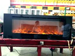 replacing gas fireplace insert fireplace insert replacement fireplace insert replacement glass fireplace insert replacement installing ventless gas