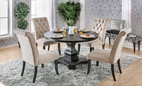 medium size of dining room set rooms to go dining room sets round dining room tables