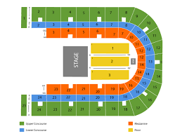 War Memorial Concert Seating Chart Sports Simplyitickets